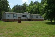 395 Nell Road Madison NC, 27025