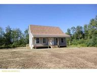 Lot 9 Rolling Brook Road Raymond ME, 04071