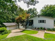 753 View Drive Horse Shoe NC, 28742