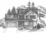 Lot 13 Richmond Hill Queensbury NY, 12804