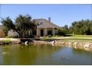 209 Quinn Dr Dripping Springs TX, 78620