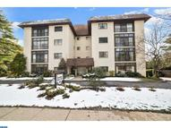 432 W Montgomery Ave #301 Haverford PA, 19041