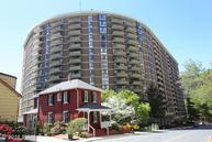 4620 Park Avenue 508w Chevy Chase MD, 20815