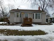 3140 Maple Dr Highland IN, 46322