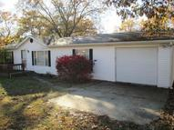 23 + 33 County Road 323 Hermitage MO, 65668