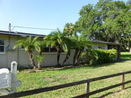 457 Indian Acres Drive Merritt Island FL, 32953