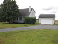22830 Hurdle Ditch Road Harbeson DE, 19951