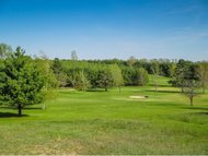 Golf Course Dr 5 Crivitz WI, 54114