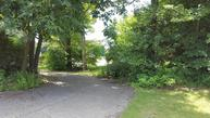 2606 Wild Berry Ave Waterford WI, 53185