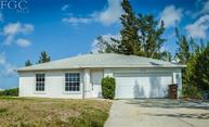 2619 Nw 11th St Cape Coral FL, 33993