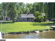 1831 Beach Drive Se Forest Lake MN, 55025