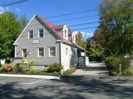 29 Union Street Wolfeboro NH, 03894