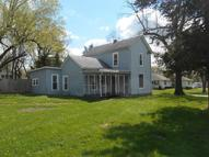 407 S Olive Street Holden MO, 64040