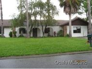 10836 Se 44 Terr Belleview FL, 34420