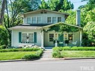 2320 Anderson Drive Raleigh NC, 27608