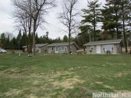 3251 Mccraney Road Waubun MN, 56589