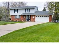 400 Quail Ct Amherst OH, 44001