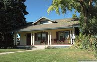 514 E Madison Ave Riverton WY, 82501