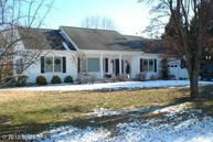 232 Princess Anne Drive Chestertown MD, 21620