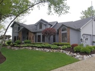 4707 Creek Ridge Pl Fort Wayne IN, 46835