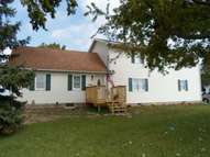 5400 Co. Rd. 247 Vickery OH, 43464