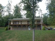 712 Hollow Long Lane Leicester NC, 28748