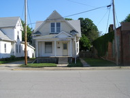 218 West 1st Avenue Monmouth IL, 61462