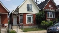 1333 S. Heath St. Chicago IL, 60608