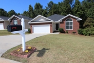 527 Stirling Bridge Drive Grovetown GA, 30813