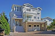 1511 Seaview Ave Barnegat Light NJ, 08006