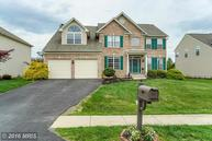 5744 Morland Drive South Adamstown MD, 21710