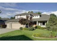 4415 West Aberdeen Place Littleton CO, 80123
