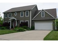 507 Green Teal Pl Huron OH, 44839
