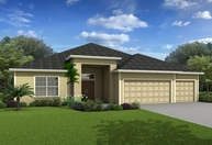 2536 My New Home Ave. Lakeland FL, 33813