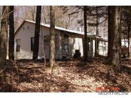 247 Uncas Rd. Long Lake NY, 12847