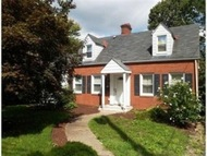 2353 Orlando Place Pittsburgh PA, 15235