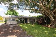 1327 Sunbury Drive Fort Myers FL, 33901