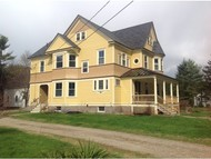 145 Maple Union NH, 03887