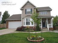 329 53rd Ave Greeley CO, 80634