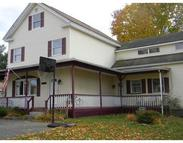 238 West St Ware MA, 01082