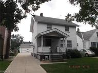 14109 Elsetta Ave Cleveland OH, 44135