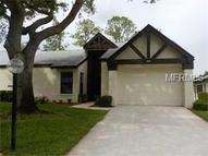 3481 Sutton Place Palm Harbor FL, 34684