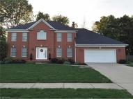 360 Charles Ave Amherst OH, 44001