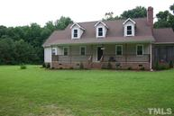 9485 D Nc 39 Highway Middlesex NC, 27557