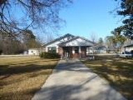 219 Thompson Crossett AR, 71635