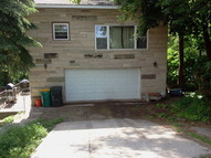 4 Woodland Avenue Fox Lake IL, 60020