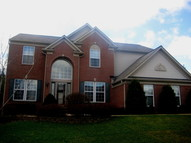 2681 Connolly Ln West Dundee IL, 60118