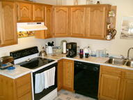 10056 Heritage Drive Lakeview MI, 48850