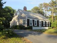44 Violet Glen Rd South Yarmouth MA, 02664