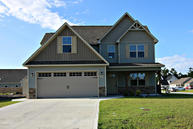 703 Mooring Court Sneads Ferry NC, 28460